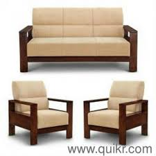 Different Types Of Wooden Sofa Sets Brand Home Office - Sofa types