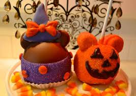 disney halloween sweet treat hidden mickey hidden mickey guy