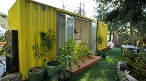 how to build a shipping container home buying loversiq