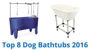 8 best bathtubs 2016