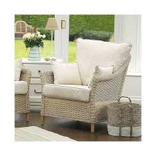 Laura Ashley Outdoor Furniture by Blenheim By Laura Ashley Armchair
