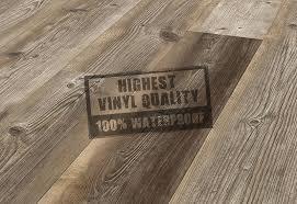 vinyl plank waterproof floors avant garde rocky mountain way