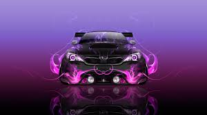 purple subaru impreza subaru impreza wrx sti jdm front fire car 2016 wallpapers el tony