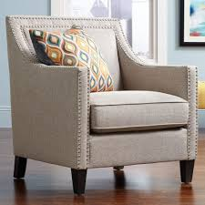 swivel upholstered chairs chairs occasional chairs flynn heirloom gray upholstered