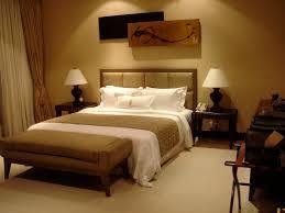 bedroom mesmerizing wood color paint ideas dark wood relaxing