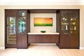 crockery cabinet designs modern dining room cabinet design image result for modern crockery cabinet