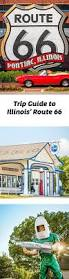 nissan leaf trip planner best 25 road trippers ideas on pinterest road trip planner app