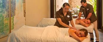 spa pics spa therapies u0026 treatments aulani hawaii resort u0026 spa