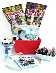 island gift basket same gift baskets archives hawaii island gourmet products