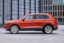 volkswagen tucson new vw tiguan hits sa here u0027s the low down iol motoring