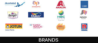 welcome to santha paint house