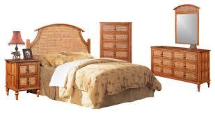 Rattan Bedroom Furniture Sets Rattan Bedroom Furniture Sets Rattan Bedroom Furniture Sets