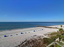 Indian Shores Florida Map by Beach Palms Condominium 504 Homeaway Indian Shores