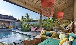 best air bnbs airbnb villas in bali unique places to stay in ubud seminyak kuta