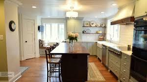 discount kitchen cabinets massachusetts discount modern kitchen cabinets bright lights big color