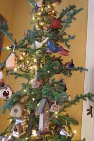 186 best tree toppers and bird nest tree toppers images on