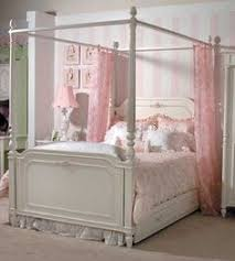 girl canopy bedroom sets kids canopy bedroom sets home design ideas and pictures