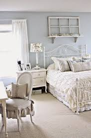 Best Vintage White Bedroom Ideas On Pinterest Vintage Style - Design ideas bedroom