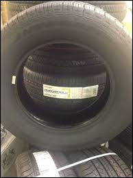 tire size for 2002 toyota camry best 25 tire size ideas on tire alignment auto