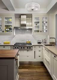ikea planificateur cuisine plan de maison moderne gratuit brianhouston us