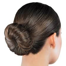 Chignon Maker Revlon Sophist O Twist Perfect Hair Bun Maker Target
