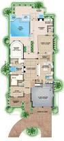 coastal house plans apartments lanai house plans best florida house plans ideas on