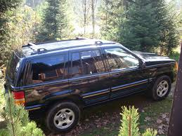 jeep grand 1995 limited my jeep grand 5 2 limited 1995 by lordbuwaroelexion on