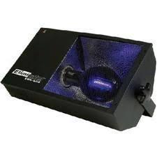 1 2 price sale on black lights mini black light 48 blacklight