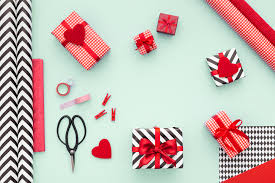 valentines presents s day 2017 20 valentines day gifts for