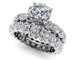 neil bridal set wedding rings neil engagement rings zales engagement rings