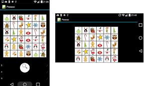 matrix layout xml view android matrix imag view layout stack overflow