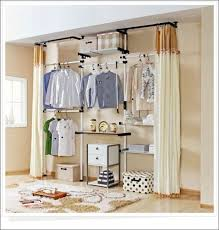closet organizer home depot interiors amazing ikea closet planner free standing wardrobe