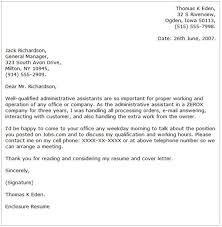 dispatcher cover letter fresh final paragraph of a cover letter