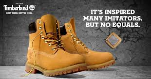 timberland canada s hiking boots release reminder boot season is here expressions