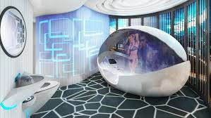 smart houses the connected everything your ultimate smart home of the future