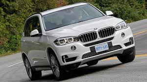 bmw jeep white first drive bmw x5 sdrive25d se 5dr auto 2013 2015 top gear