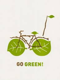 design logo go green 137 best go green images on pinterest sustainability go green and