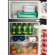cheap glass door bar fridge haier glass door bar fridge