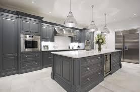 kitchen design tunbridge wells luxury grey kitchen tom howley