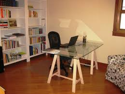 Wall Office Desk by Furniture Minimalist Home Office Furniture Sets Excellent Warm
