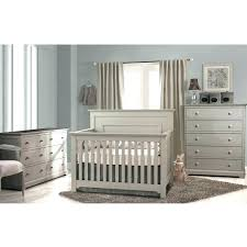 Nursery Crib Furniture Sets White Crib And Dresser Obrasignoeditores Info