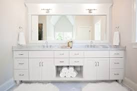 design your bathroom a by guide to designing your bathroom vanity