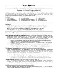 Free Resume Template Downloads Pdf Microsoft Free Resume Template Ms Word Resume Template Free