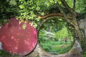 winning photos from the international garden photographer of the