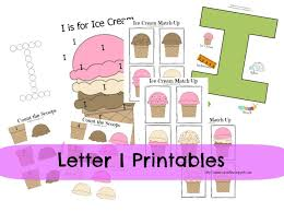 127 best letters g h i images on pinterest letter h activities