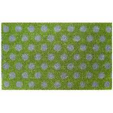 Coco Doormat 42 Best Garden Doormats Images On Pinterest Entrance Mats