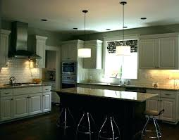 kitchen lighting fixtures over island island light fixture dynamicpeople club