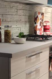 tips on installing cabinet hardware overstock com