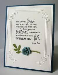 handmade christian religious gifts religious birthday handmade