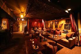 bar interior design architecture and interior design google